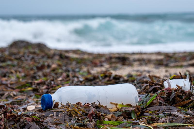 Варна се включи в европейска инициатива за намаляване на пластмасовите отпадъци