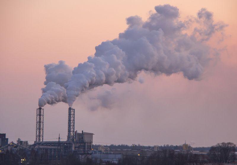 Одобрена е Национална стратегия за адаптация към изменението на климата