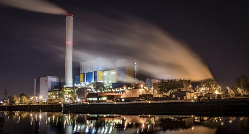 Нови екологични стандарти за изгарянето на отпадъци в ЕС