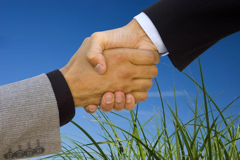 България и Сърбия си сътрудничат в областта на околната среда