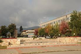 Община Берковица избира доставчик на съдове за разделно събиране на биоразградими отпадъци