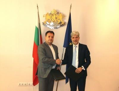 Община Велико Търново въвежда мерки за подобряване на атмосферния въздух