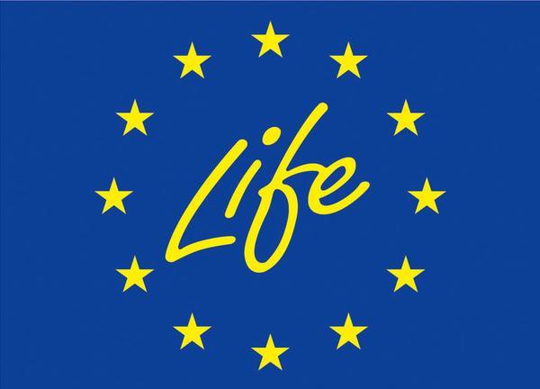 Информационен ден и обучение по програма LIFE